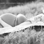 Silverdale Maternity Photographer