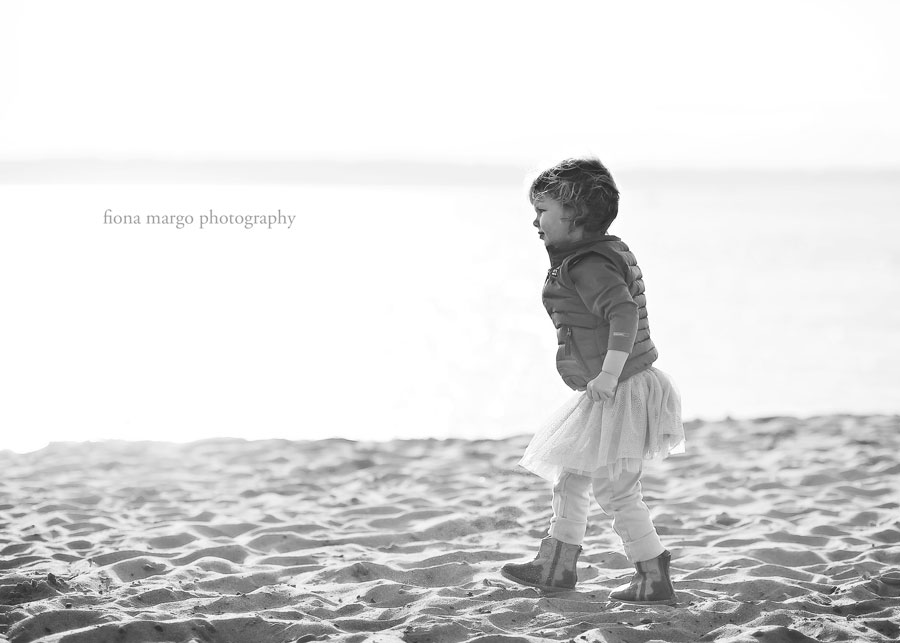 Bainbridge Island Photography