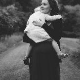 Maternity1
