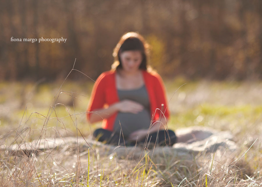 Silverdale Photographer