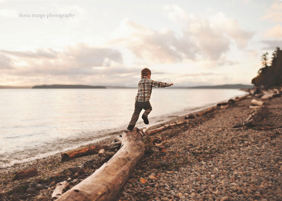 Bainbridge Island Photographer