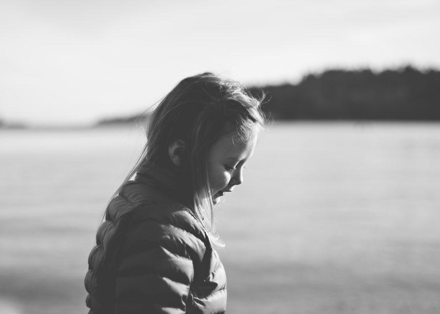 Bainbridge Island Photographer