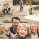 Bainbridge Island Family Photographer