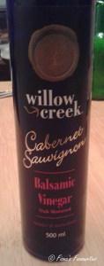 WillowCreekCabSavVinegar216