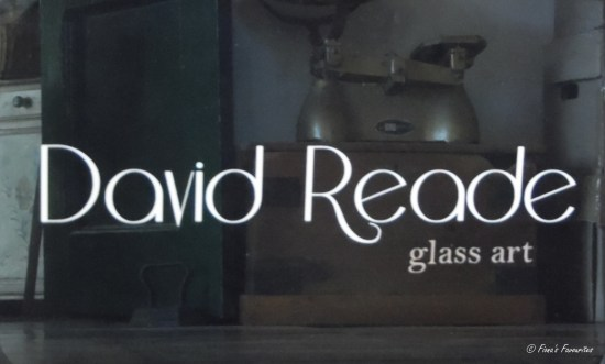 David_Read_sign2016