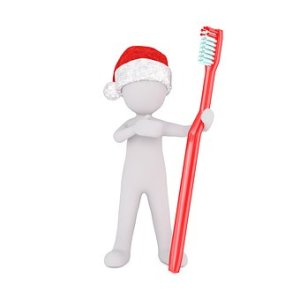 icon for toothbrush