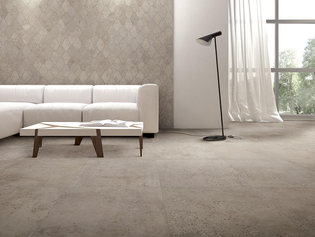 concrete fioranese