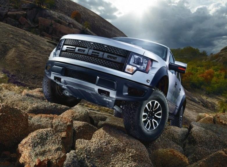 2012 raptor 1 781x632 custom