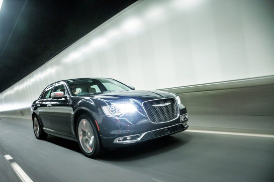 methodeArticlePh 2015 chrysler 300cgijmxm