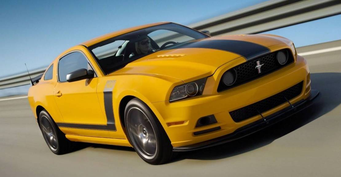 2013 ford mustang coupe boss 302 fq oem 1 1280 1