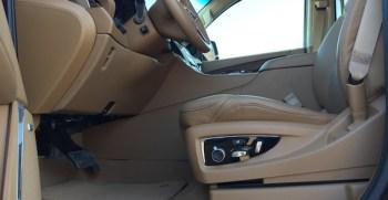 Cadillac Escalade ESV 03