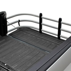 bedxtender hd max silver bed extender 3
