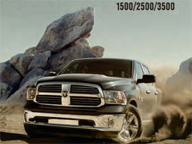 ram trucks users guide 2015 1