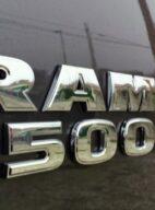 RamSport x