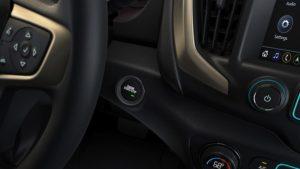 GMC Terrain Denali Fioravanti Motors