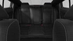 Dodge Charger SRT Hellcat Fioravanti Motors