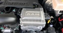 2020 Dodge RAM 1500 Limited eTorque