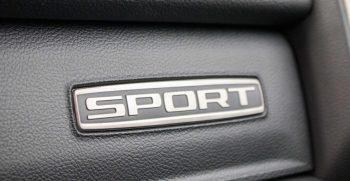 Dodge Ram Sport Ram Box