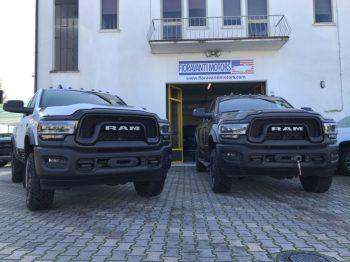 Dodge Ram Power Wagon scaled
