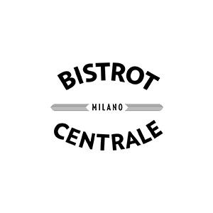 Caseificio Fiordilatte Milano