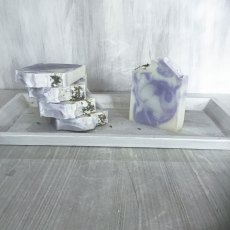 Lavender cp