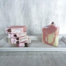 Σαπούνι ελαιολάδου γιασεμί