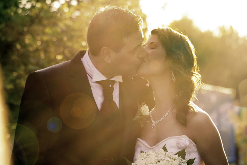 Fiorsa Fiorella Sanna fotografa matrimoni   wedding photography 33
