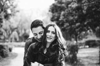 Fiorello_Photography_Pre-wedding_in_Athens