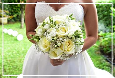 matrimonio_fiorin fiorello_lainate
