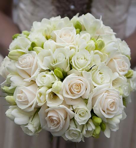 bouquet-fiori