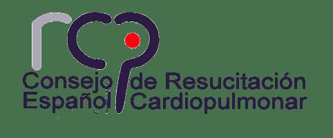 Consejo de Resucitación Español Cardiopulmonar se pronuncia sobre los nuevos dispositivos para las OVACE
