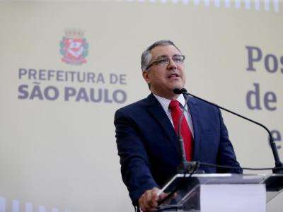 A cada mês, 6 médicos pedem demissão à Prefeitura de São Paulo