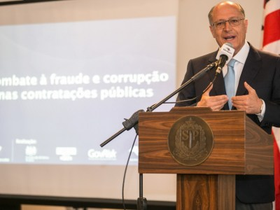 Queda no repasse da Fapesp a bolsistas chega a R$ 23 milhões em 2015