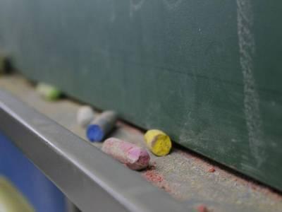 334 professores pedem demissão ao Estado por mês em 2016 em SP