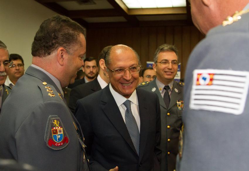 celular-alckmin