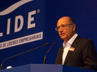 Governo Alckmin não lê pergunta que se nega a responder via Lei de Acesso à Informação