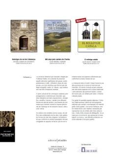 El_Rellotge_Català_04