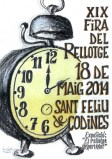 cropped-Cartell_XIX_Fira_Del_Rellotge_Any_2014.jpg