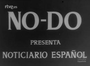 nodo_01