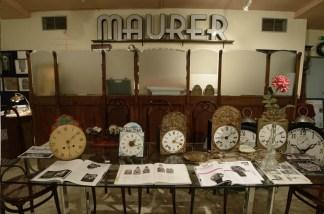 Museu_04