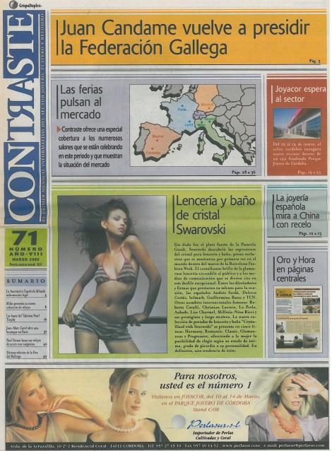 200503_Fira_Contraste_71_Portada