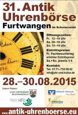 2015_Fira_Furtwangen_008