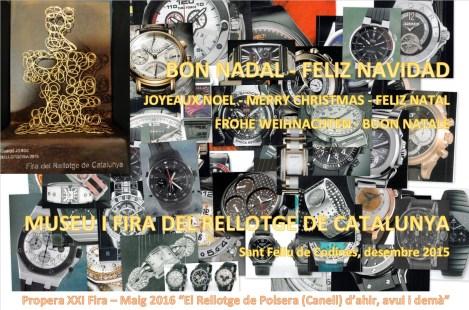 2015_Fira_Felicitatacio_Nadal