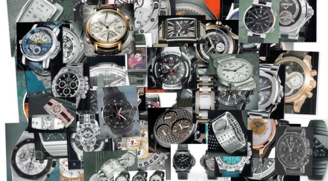 """XXI Fira del Rellotge diumenge 22 de maig """"El Rellotge de Canell"""""""