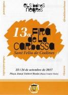 20170923_Fira_Carbassa_0
