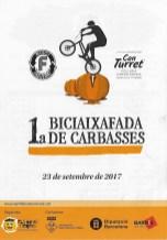 20170923_Fira_Carbassa_3