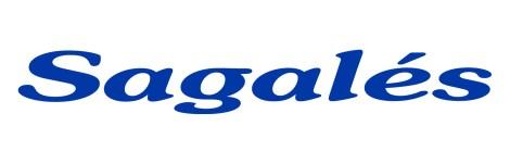 Logo_Sagales_OK_2018_Blau