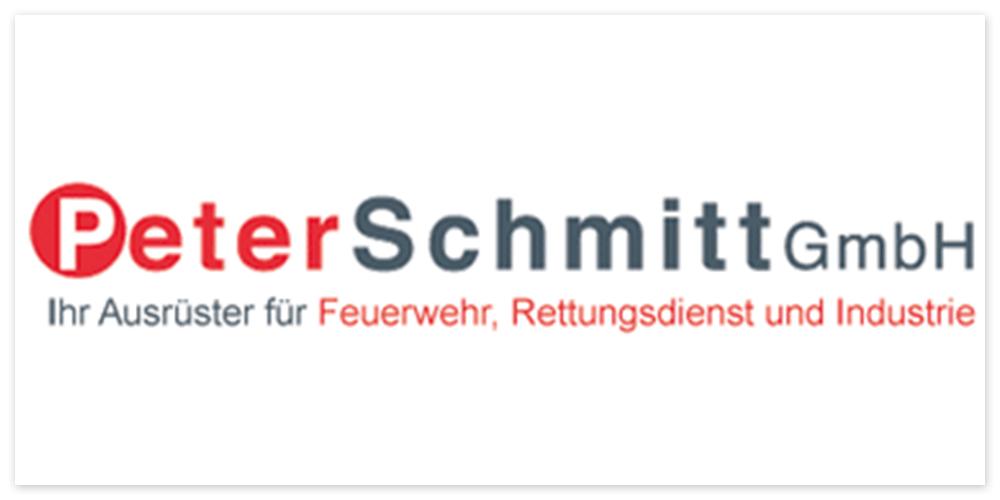 Peter Schmitt GmbH