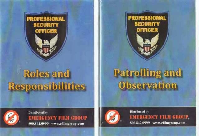 Emt Security Officer Cover Letter - Cover Letter Resume ...
