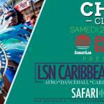LSN Caribbean Carnaval